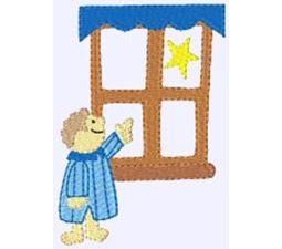 Nursery Rhymes 8