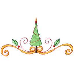 O Christmas Tree 10