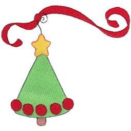 O Christmas Tree 11