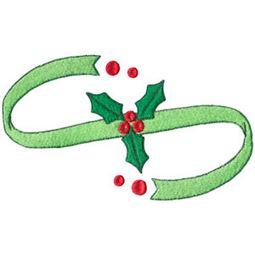 O Christmas Tree 16