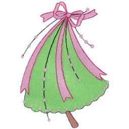 O Christmas Tree 3