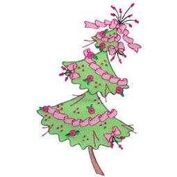 O Christmas Tree 4