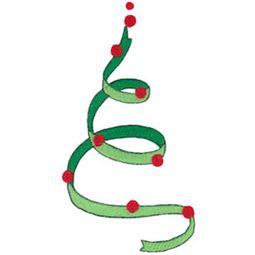 O Christmas Tree 5