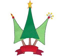 O Christmas Tree 6