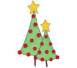 O Christmas Tree 7