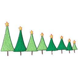 O Christmas Tree 8