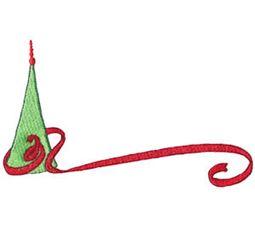 O Christmas Tree 9