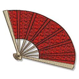 Oriental Elements 10