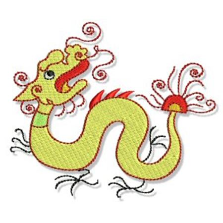 Oriental Elements 3