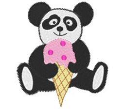 Pandas5