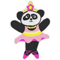 Pandas7