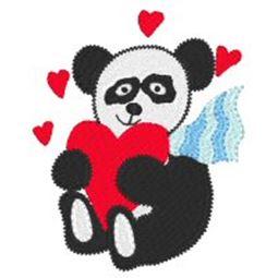 Pandas9