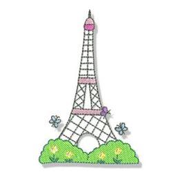 Paris Diva 5