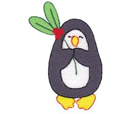 Penguin Fun 14