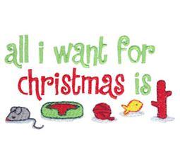 Pet Christmas 14