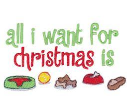 Pet Christmas 3