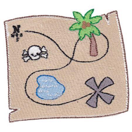 Pirates Life 13