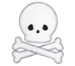 Pirates Life 14