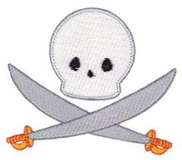 Pirates Life 17