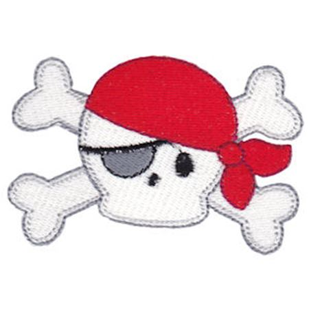 Pirates Life 18