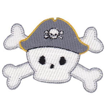 Pirates Life 19
