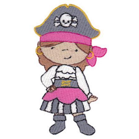 Pirates Life 2