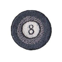 Playball 15