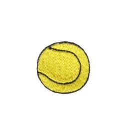 Playball 17