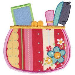 Handbag Pocket