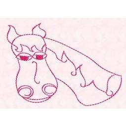 Pony Club 2