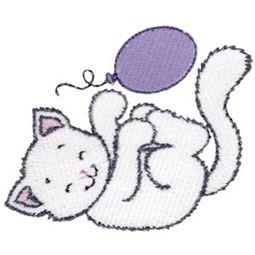 Precious Kittens 10