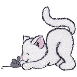 Precious Kittens 5