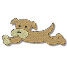 Puppy Love 5