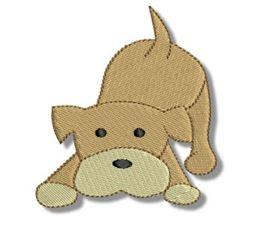 Puppy Love 6