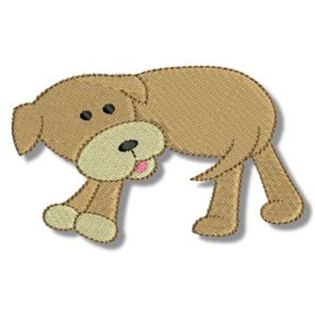 Puppy Love 7
