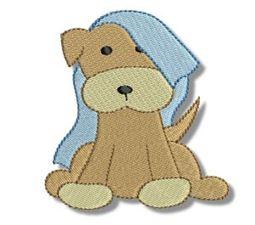 Puppy Love 8