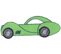 Race Cars 11