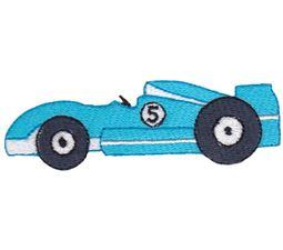 Race Cars 2