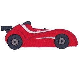 Race Cars 5