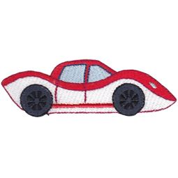 Race Cars 6