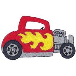 Race Cars 7