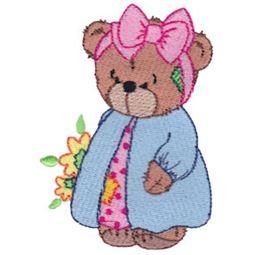 Raggedy Bears 6