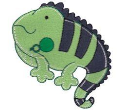 Reptiles 2