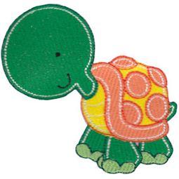 Reptiles 3