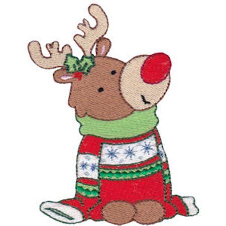 Rudolf 10