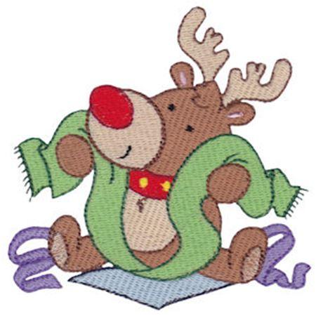 Rudolf 11