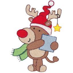 Rudolf 12