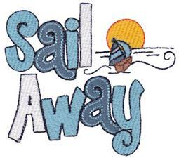 Sail Away 11