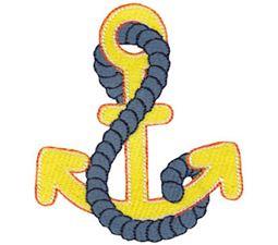 Sail Away 9