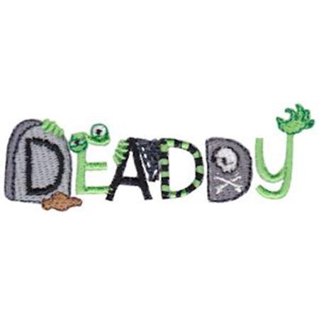 Deaddy